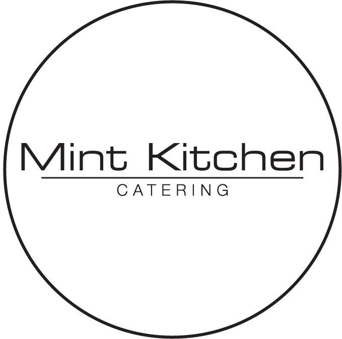 Mint Kitchen Catering