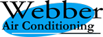 Webber Refrigeration and Air Conditioning