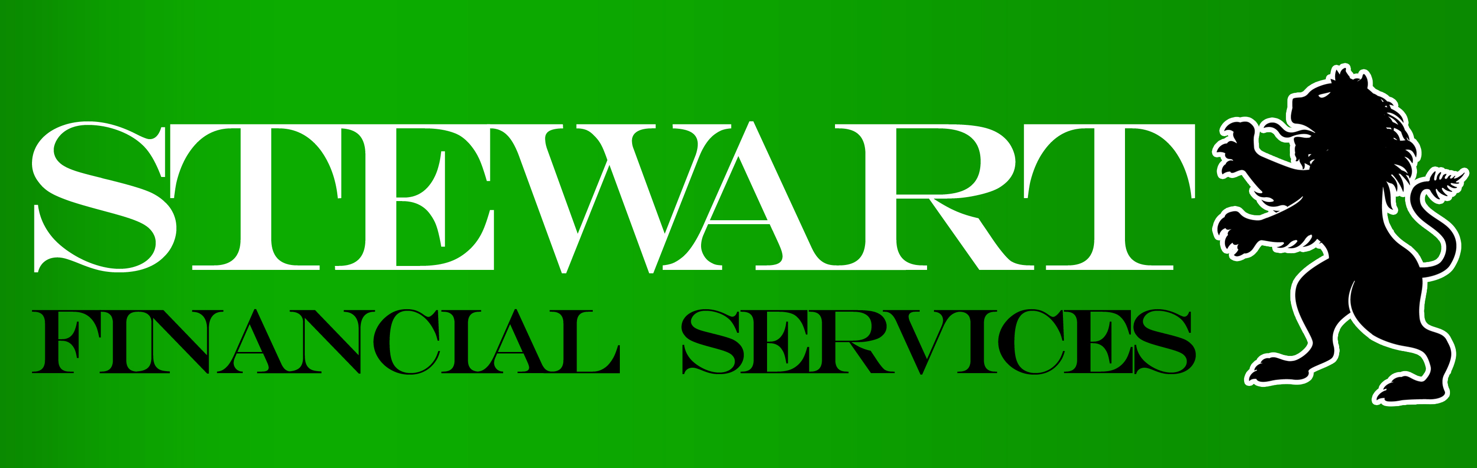 stewart-financial-logo