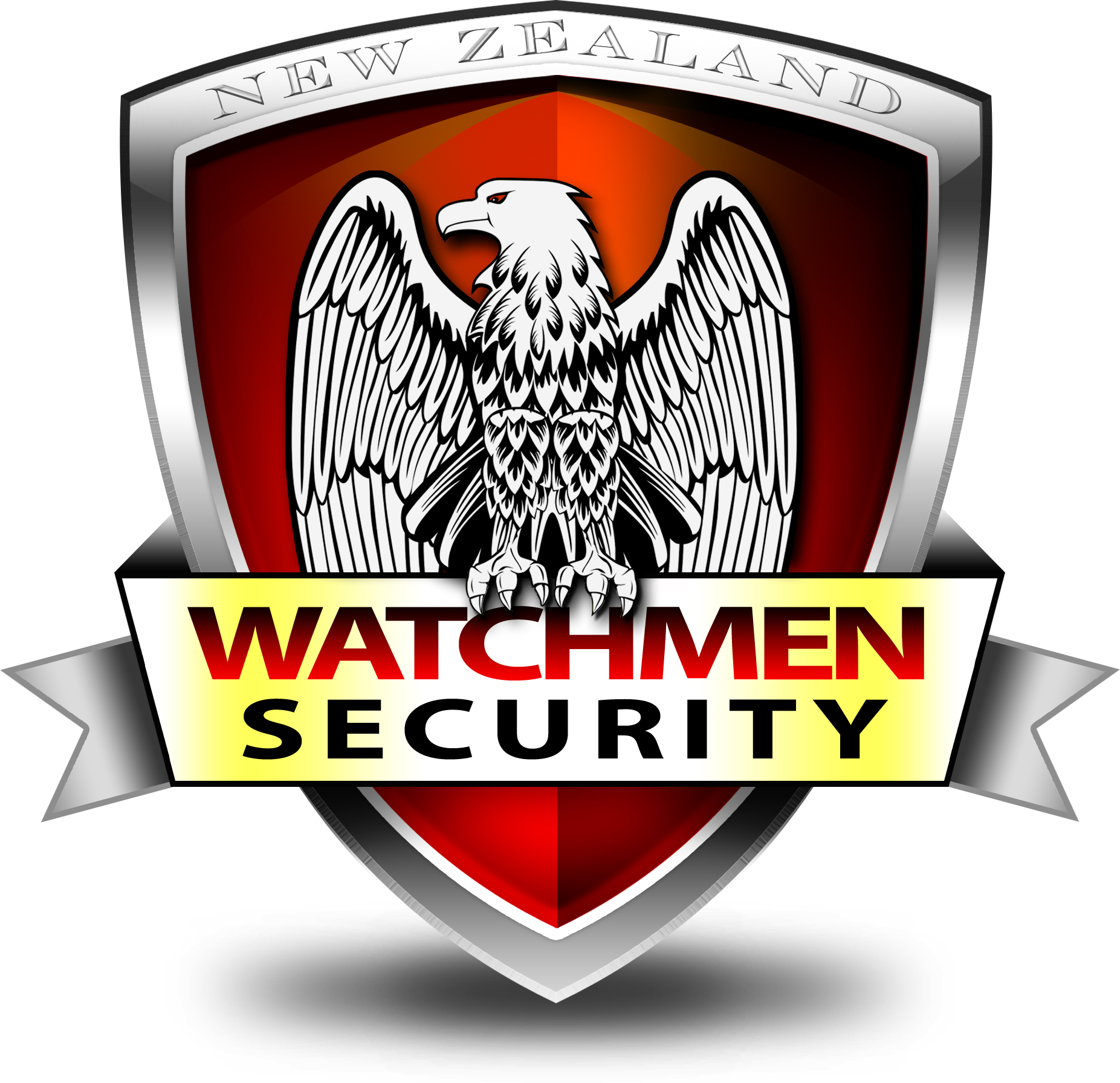 watchmen-security-logo