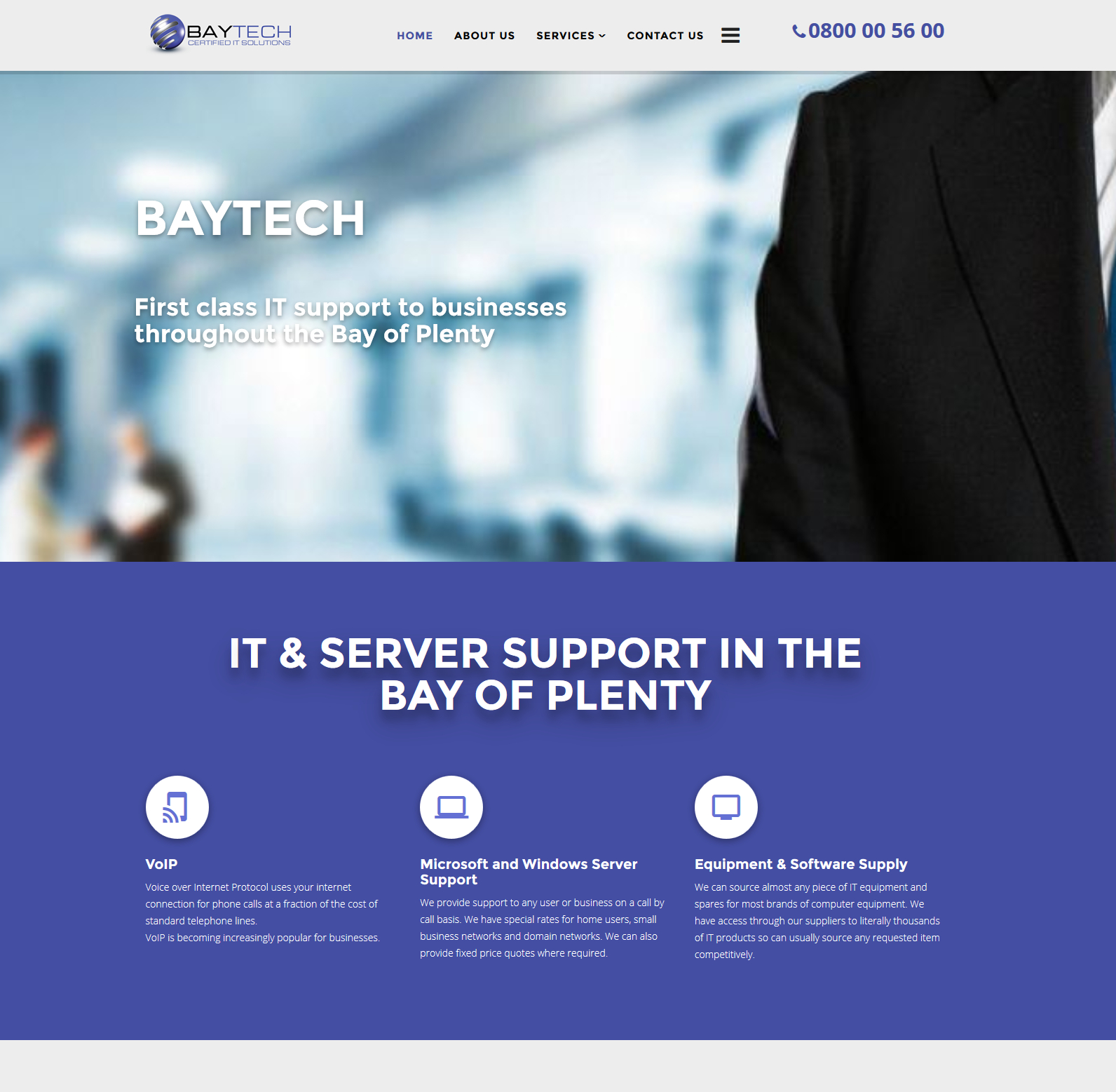 www.baytech.co.nz