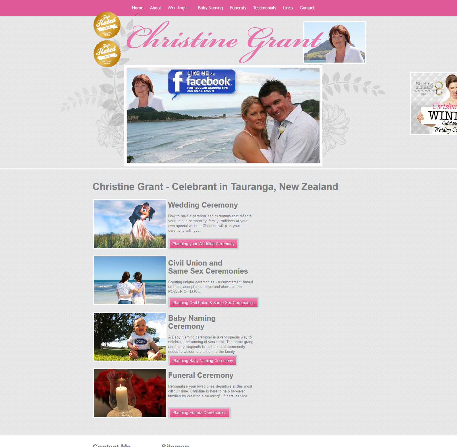 www.christinegrant.co.nz