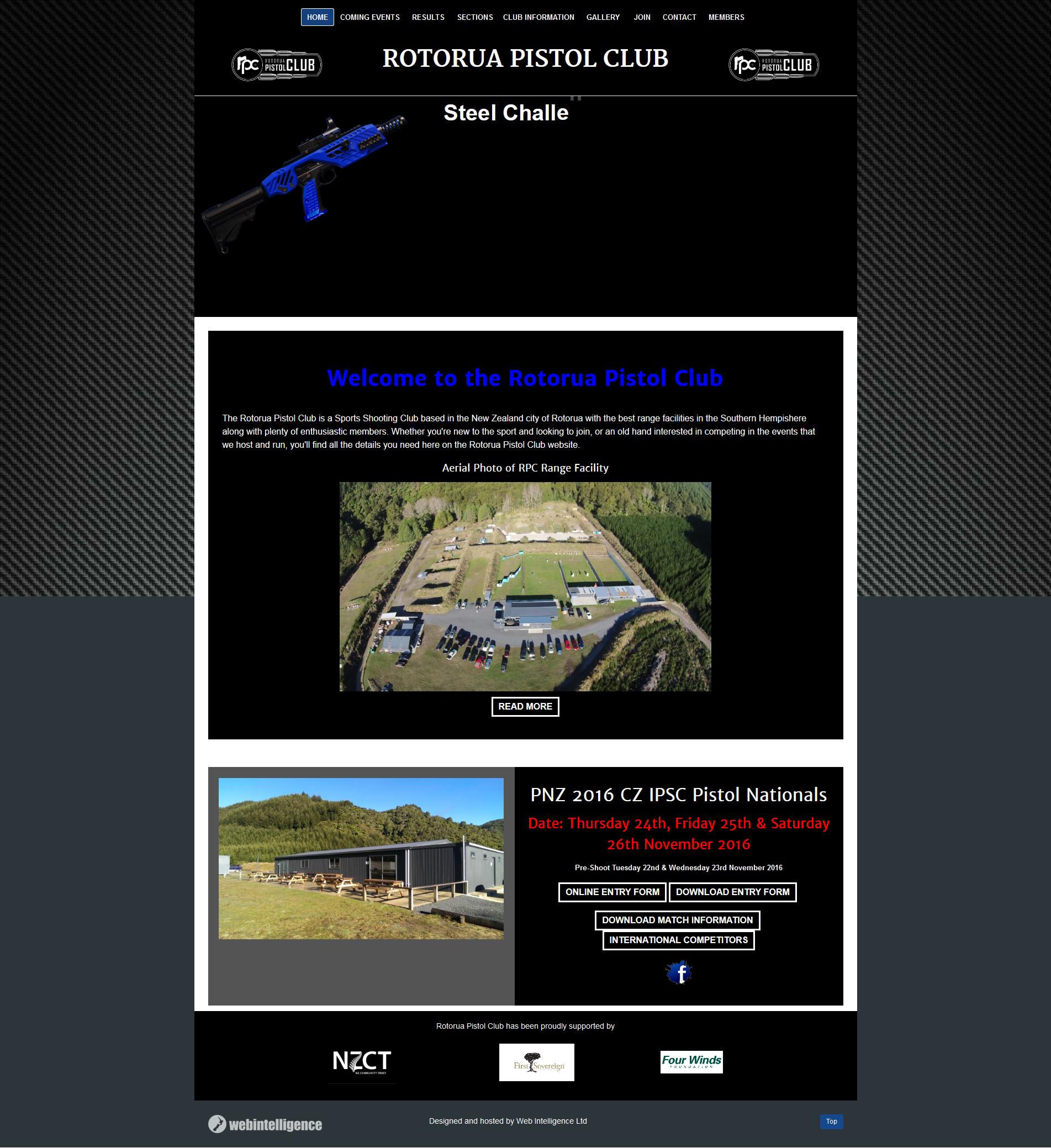 rotorua-pistol-club-01-08-2016