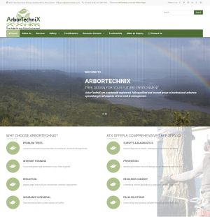 www.arbortechnix.co.nz