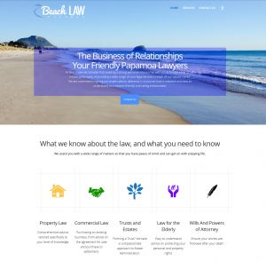 www.beachlaw.co.nz