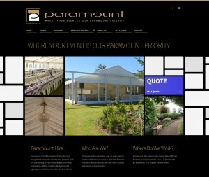www.paramounthire.co.nz