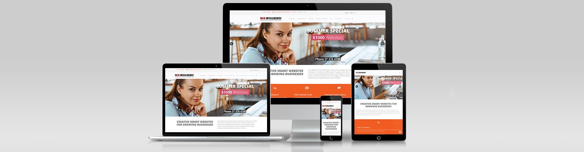 banner-responsize-website-design-home